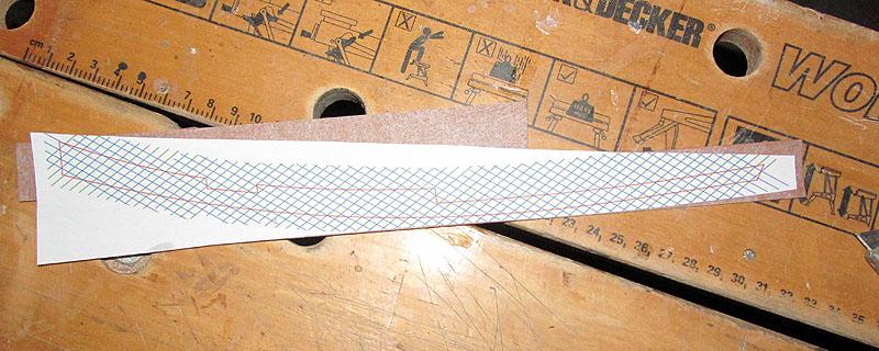 Construction d'un Higaki Kaisen - 1/72 - Scratch  - Page 2 16112706303618121214663027