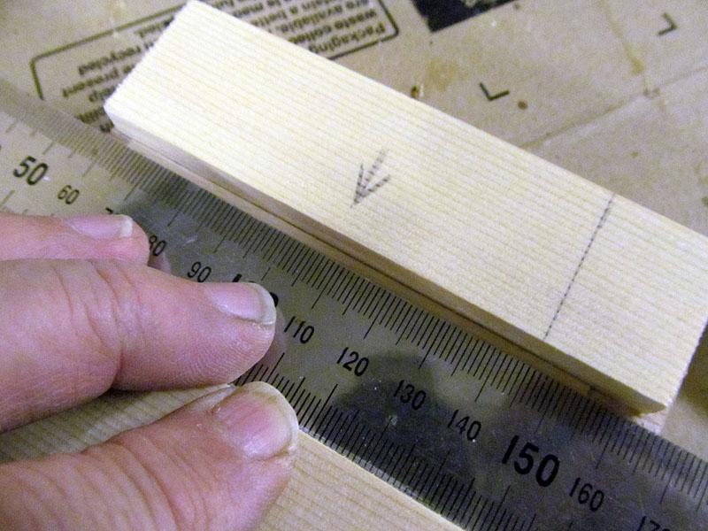 Construction d'un Higaki Kaisen - 1/72 - Scratch  - Page 2 16112706304218121214663032
