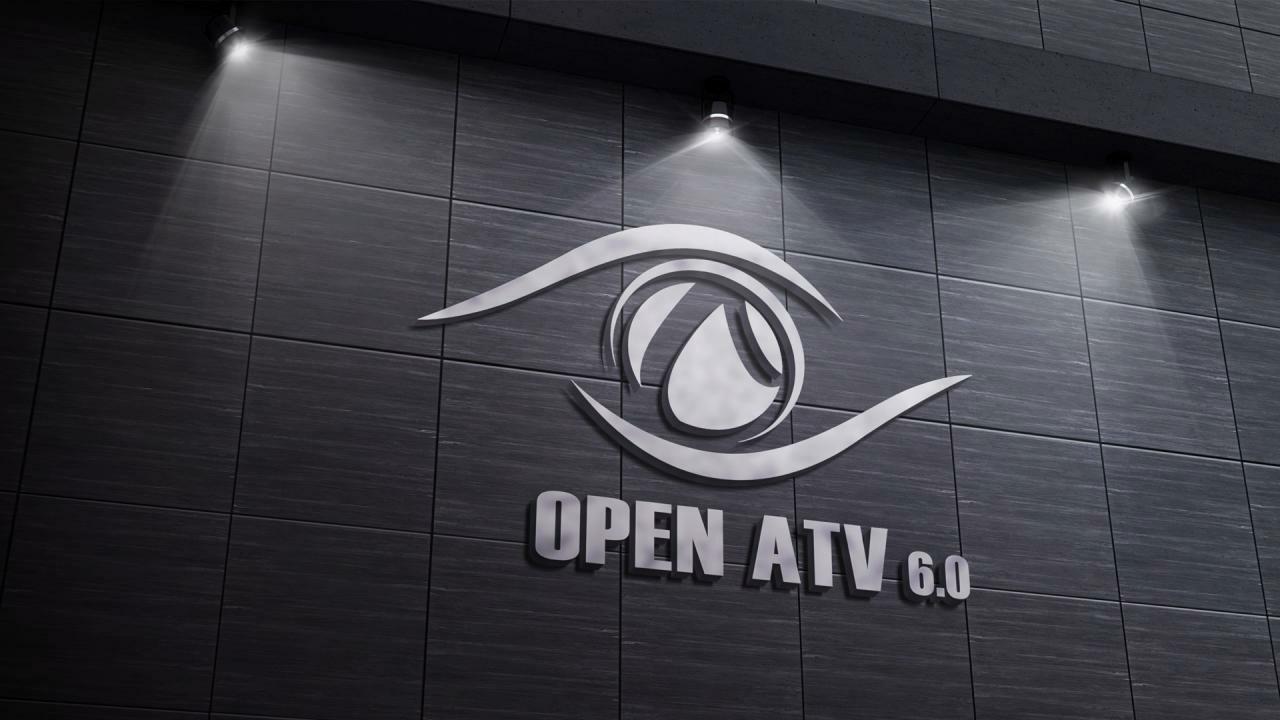 Open Atv Download