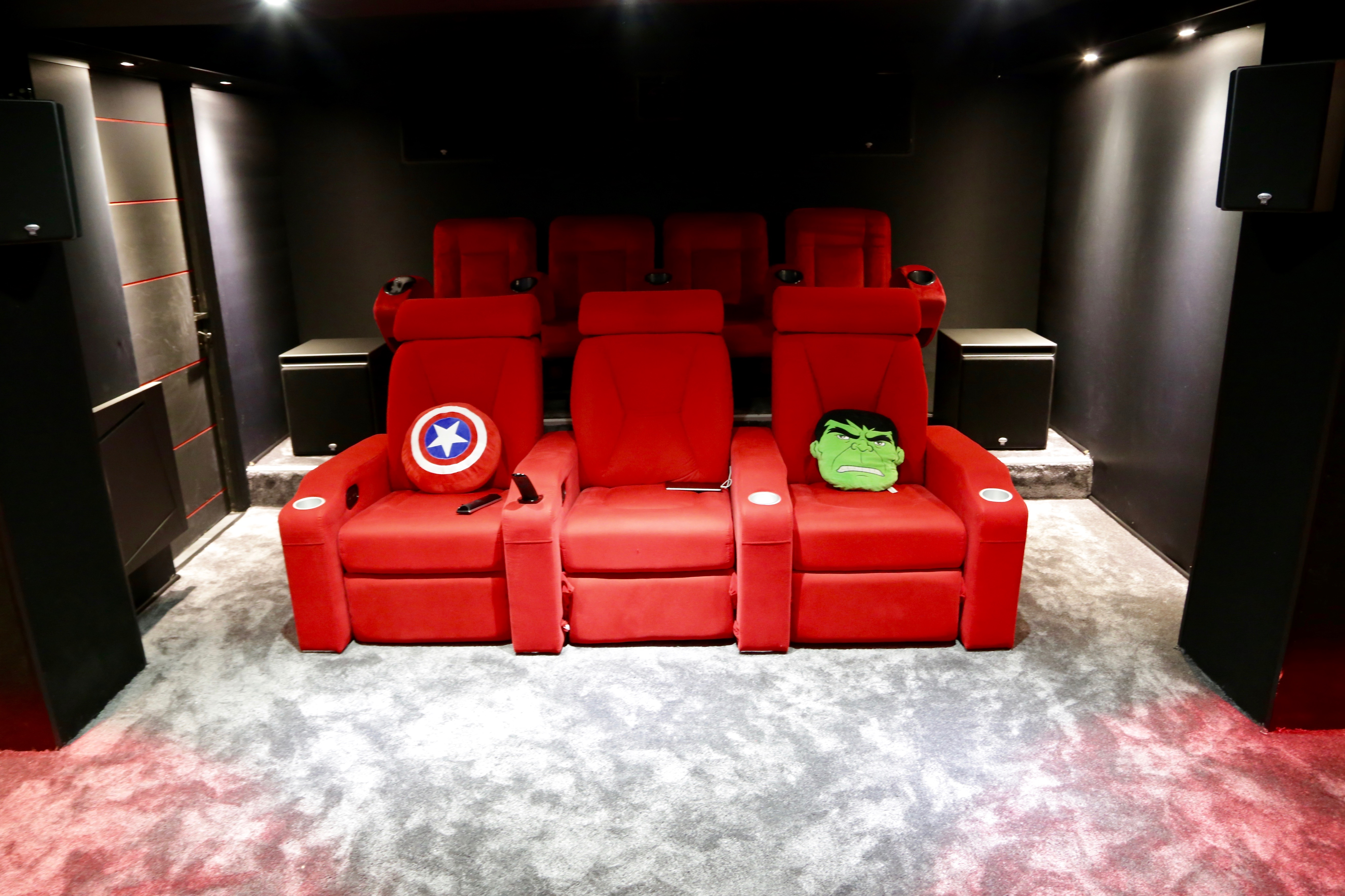 assises (1)