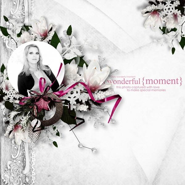eternal_sweetness_of_christmas_600