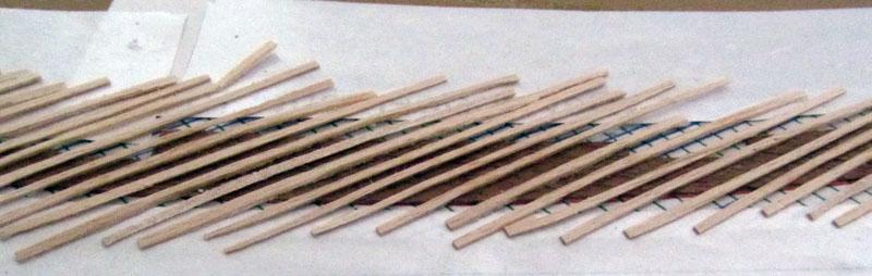 Construction d'un Higaki Kaisen - 1/72 - Scratch  - Page 3 16120304200618121214677650