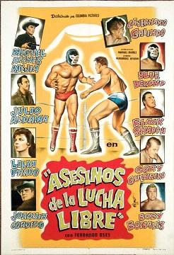16120305150015263614676998 dans Cinéma bis mexicain