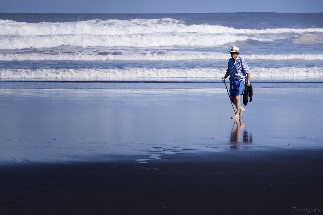 Caminar a la playa 1612060540075305714688495
