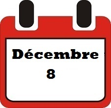Decembre_8