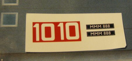 [Matchbox] Les voitures au 1/32 1612070930563532814692067