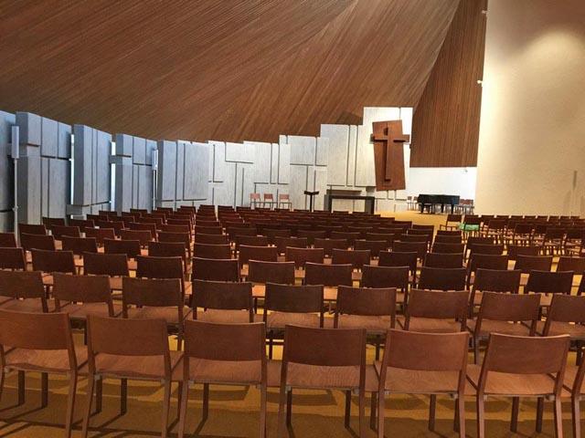 2016 : Eglise du Lignon 1612090829381858214696494