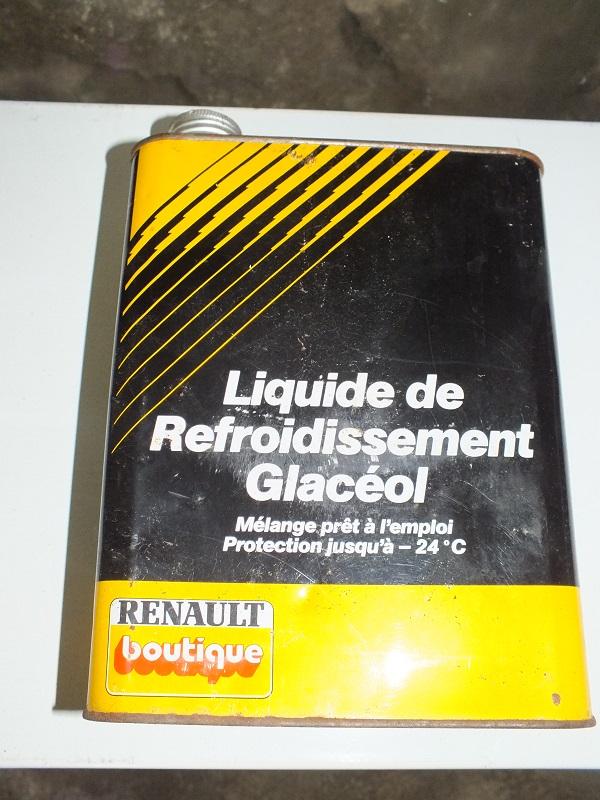 Accessoirie Renault Boutique 16121009080716327114699604