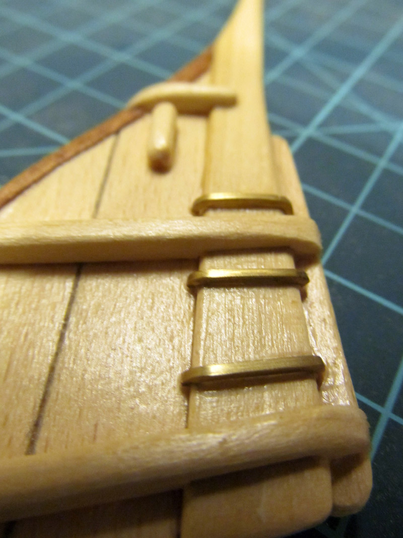 Construction d'un Higaki Kaisen - 1/72 - Scratch  - Page 3 16121105234918121214700953