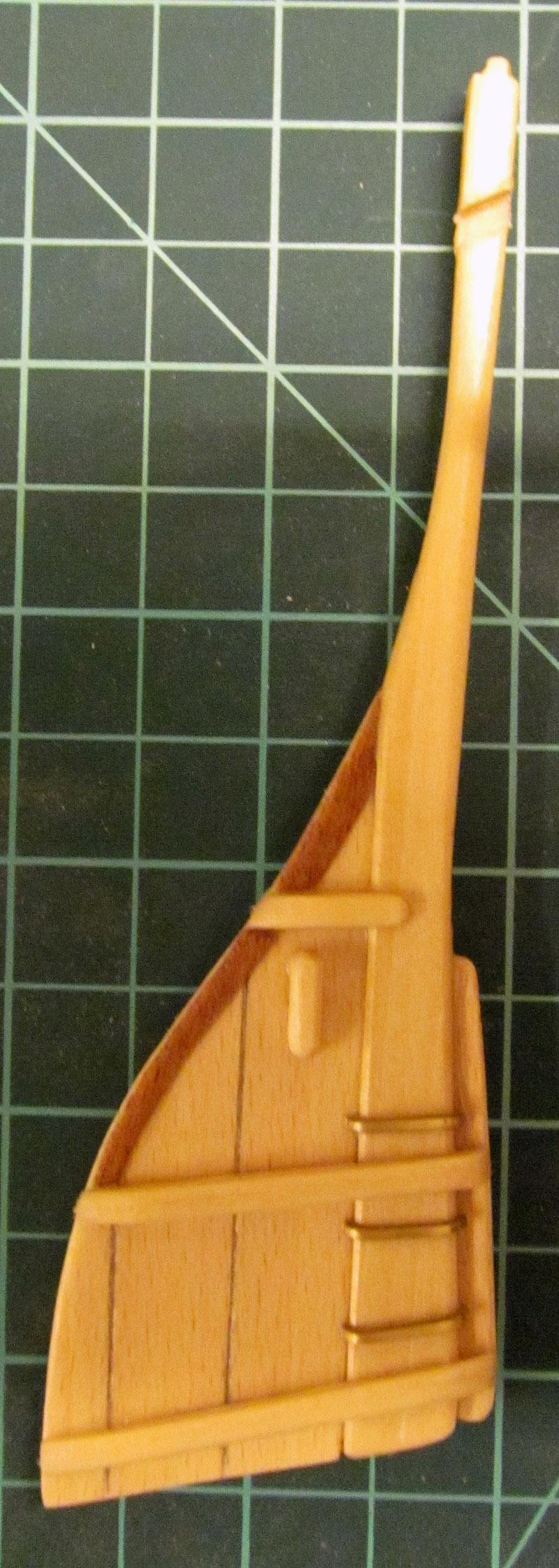 Construction d'un Higaki Kaisen - 1/72 - Scratch  - Page 3 16121105235518121214700955
