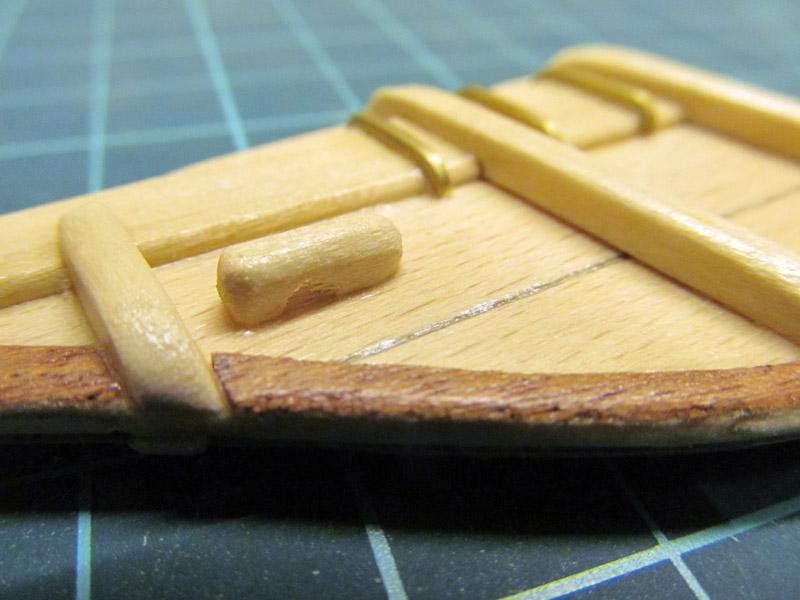 Construction d'un Higaki Kaisen - 1/72 - Scratch  - Page 3 16121105235718121214700956