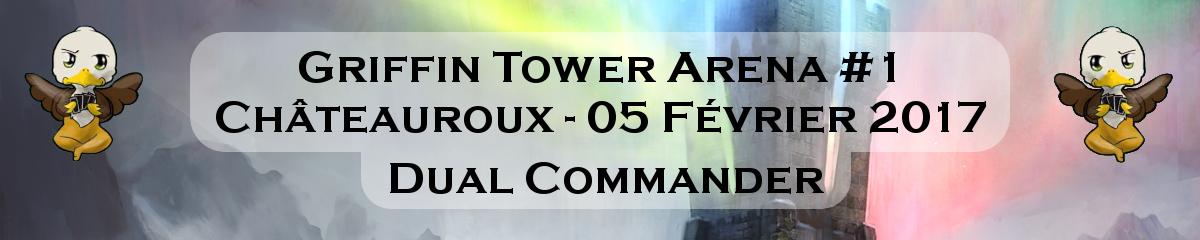 [Châteauroux] Griffin Tower Arena #1 04/05 Février 2017 16121610125612950214711874