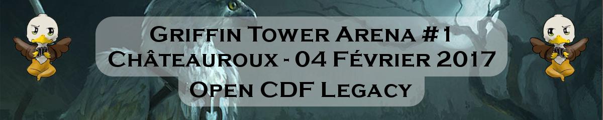 [Châteauroux] Griffin Tower Arena #1 04/05 Février 2017 16121610125612950214711875