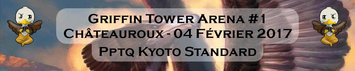 [Châteauroux] Griffin Tower Arena #1 04/05 Février 2017 16121610125712950214711876