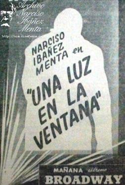 16121708085015263614712043 dans Dossier : Narciso Ibanez Menta