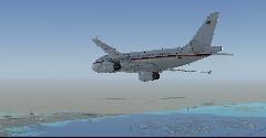 161206_OIFM-OMDB_Bild09_DubaiC<br /> oast_BurjAlArab_BurjKhalifa_Pa<br /> lmJumeirah_TheWorldIslands.jpg