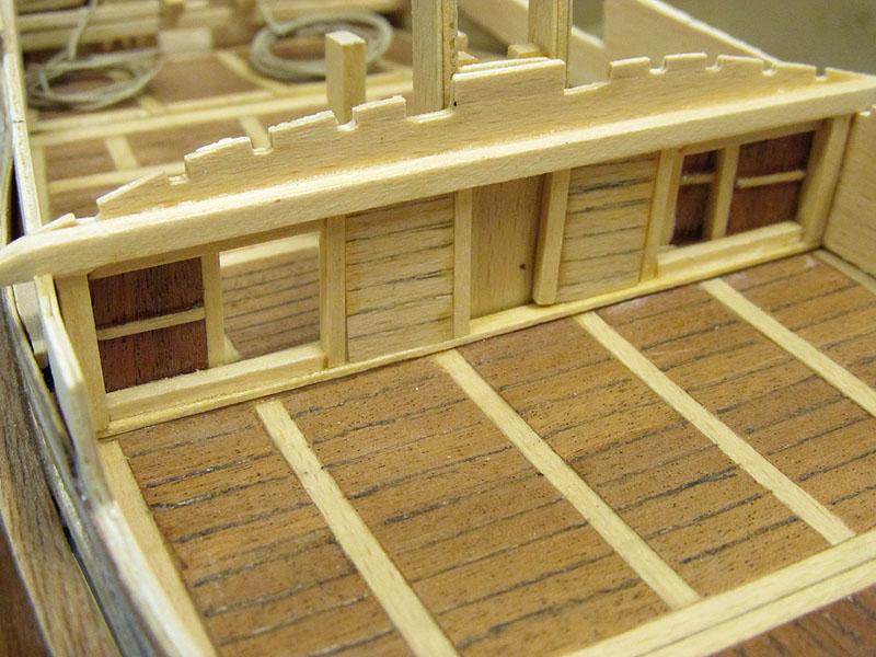Construction d'un Higaki Kaisen - 1/72 - Scratch  - Page 3 16121805540818121214714613