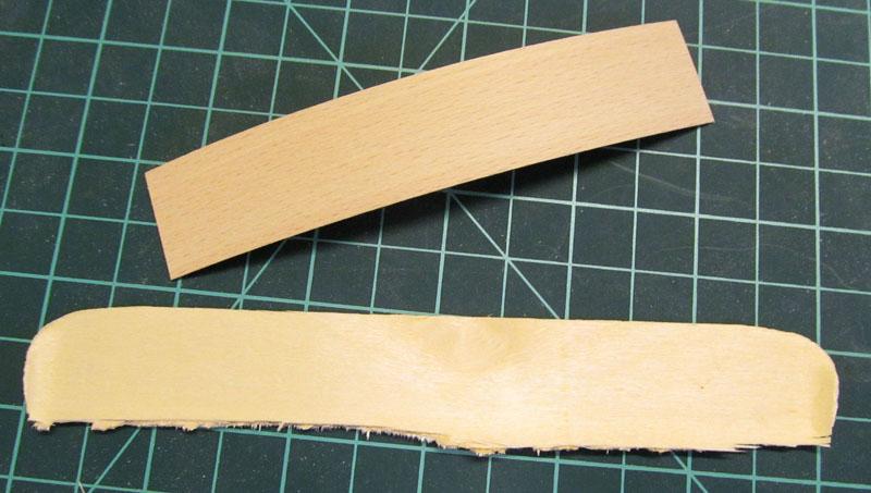Construction d'un Higaki Kaisen - 1/72 - Scratch  - Page 3 16121805540918121214714614