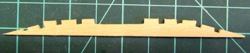 Construction d'un Higaki Kaisen - 1/72 - Scratch  - Page 3 16121805541118121214714616