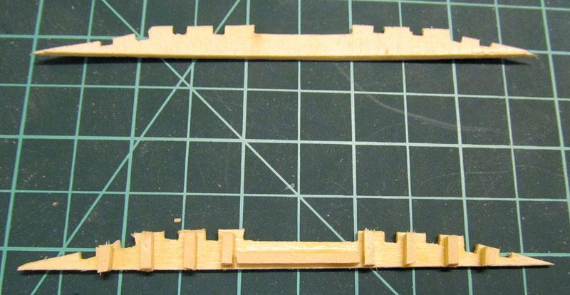 Construction d'un Higaki Kaisen - 1/72 - Scratch  - Page 3 16121805541218121214714617