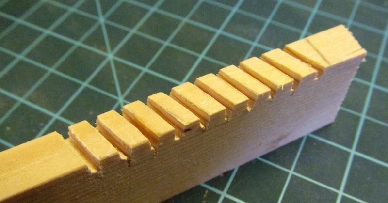 Construction d'un Higaki Kaisen - 1/72 - Scratch  - Page 3 16121906274518121214716689