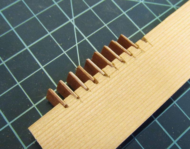 Construction d'un Higaki Kaisen - 1/72 - Scratch  - Page 4 16121906274718121214716690