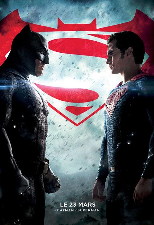 CRITIQUE EXPRESS : BATMAN V SUPERMAN dans Cinéma 16121907202415263614715463