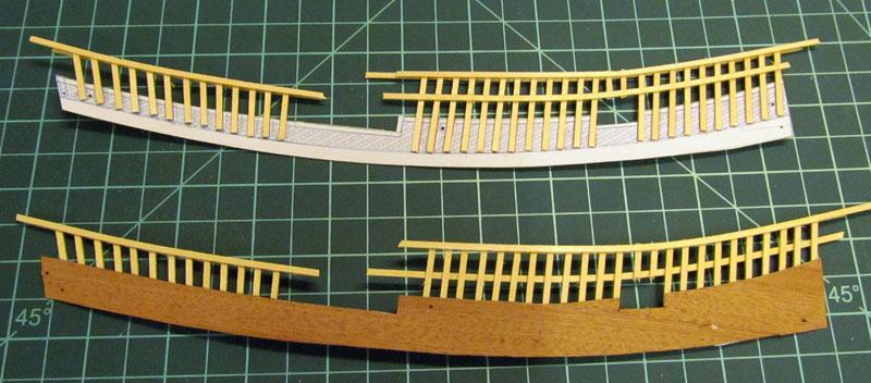 Construction d'un Higaki Kaisen - 1/72 - Scratch  - Page 4 16122006245518121214718311