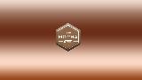 mini_1612200303296637114717621.png