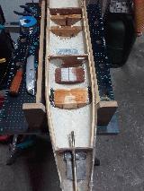 Sous marin Alpa Mini_16122008252322235614717669