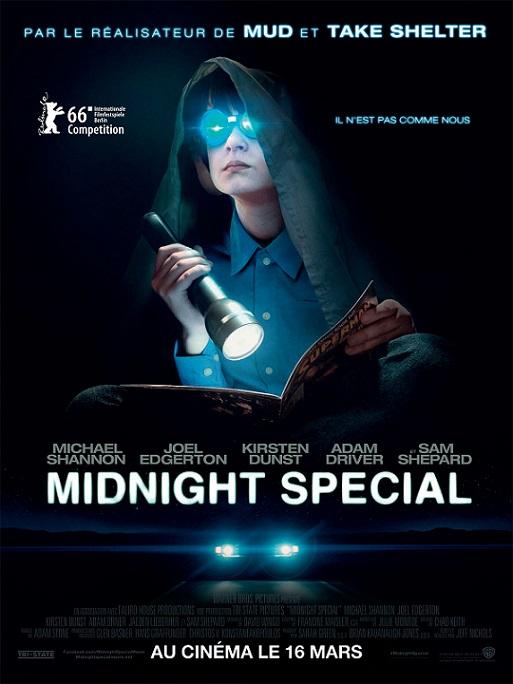 CRITIQUE EXPRESS : MIDNIGHT SPECIAL dans Cinéma 16122204260515263614720993