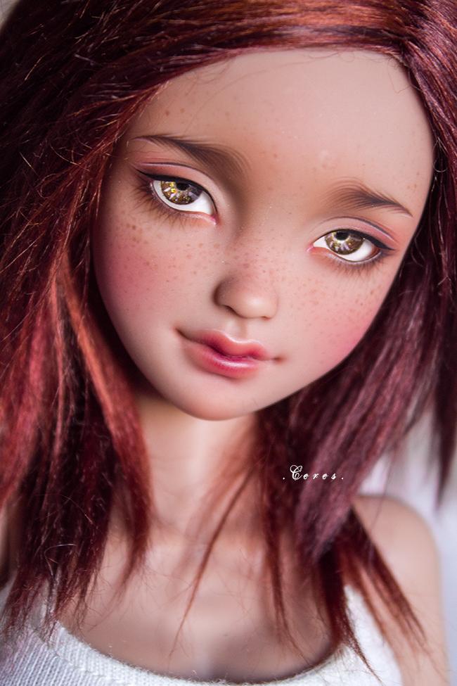 Lexie (Ziya - Youpladoll) P40 - Page 38 16122308150017115214723452