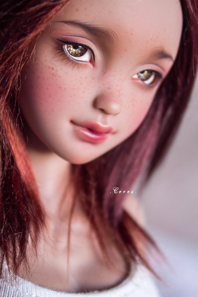 Lexie (Ziya - Youpladoll) P40 - Page 38 16122308150117115214723453