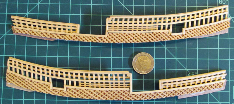 Construction d'un Higaki Kaisen - 1/72 - Scratch  - Page 4 16122312002018121214722614