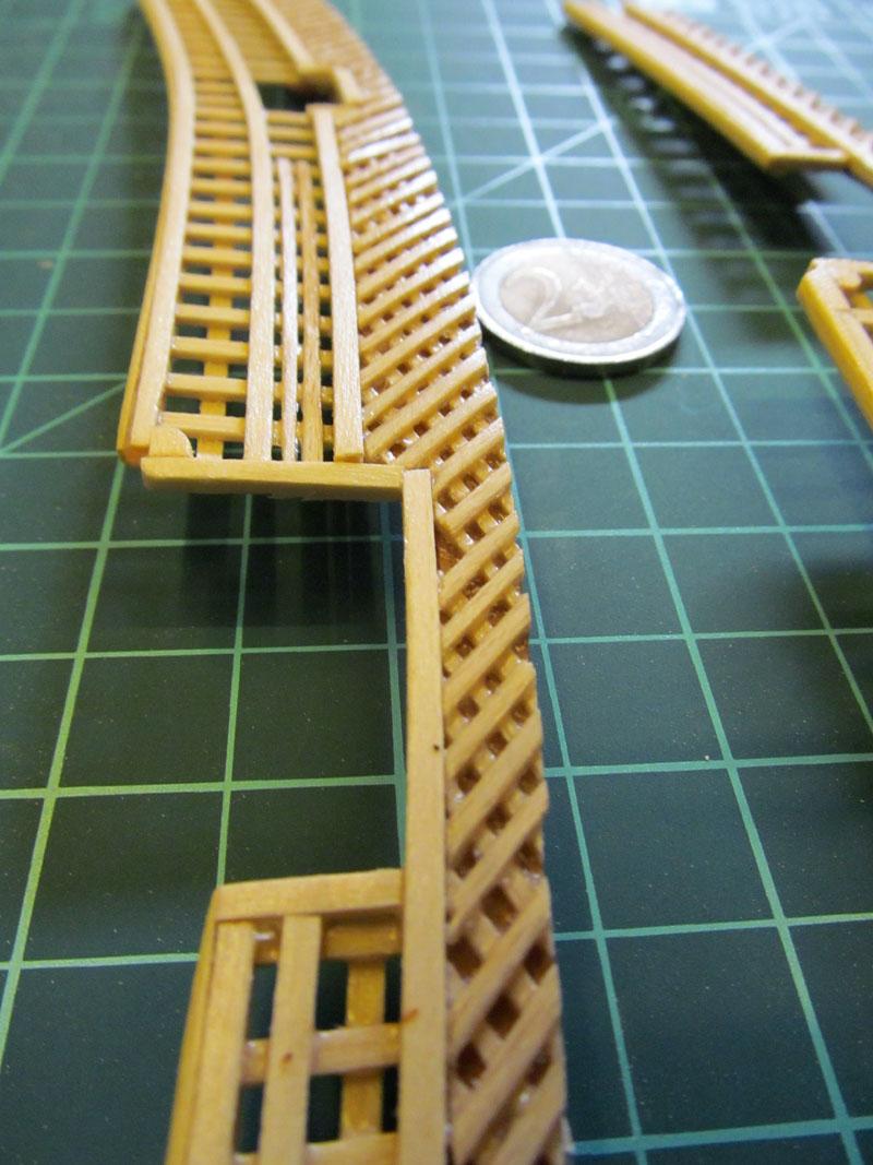 Construction d'un Higaki Kaisen - 1/72 - Scratch  - Page 4 16122312002418121214722615