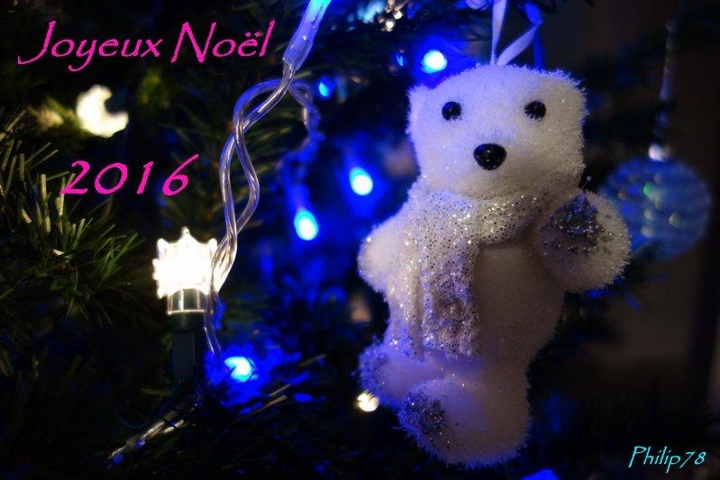 Voeux pour les fêtes de fin d'année! - Page 2 16122412014015083514724510