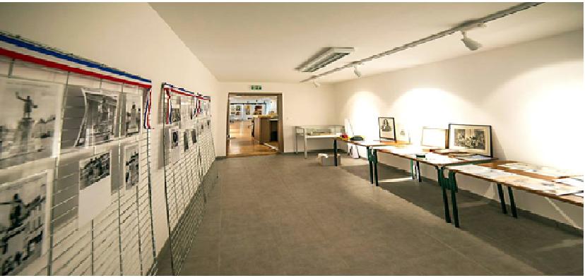 Musée-1