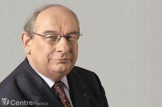 PS-schandalen in Noord-Frankrijk vormen voedingsbodem voor groei Front National - Pagina 2 16122610575221508714726491