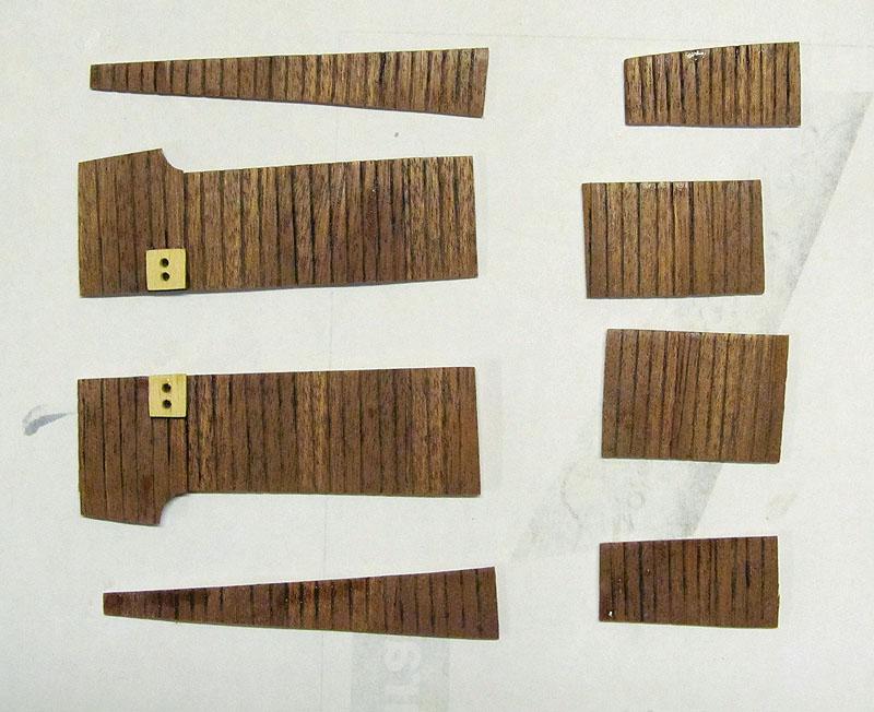 Construction d'un Higaki Kaisen - 1/72 - Scratch  - Page 4 16122706471818121214730433