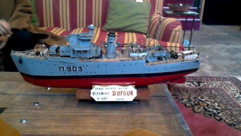 M903 A.F. Dufour (ex HMS Fancy) - Page 2 16122712032619256614728443