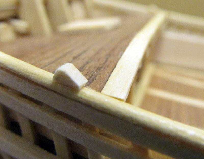 Construction d'un Higaki Kaisen - 1/72 - Scratch  - Page 5 16123005321018121214739265