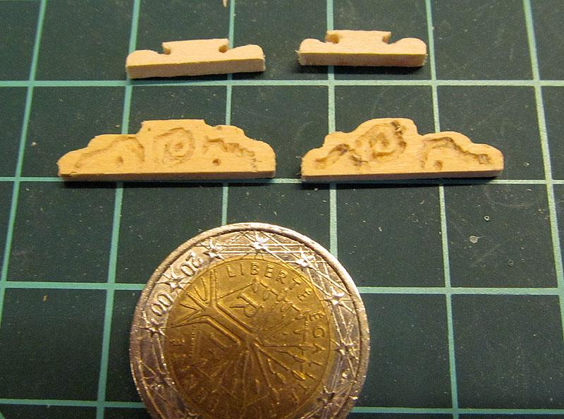Construction d'un Higaki Kaisen - 1/72 - Scratch  - Page 5 16123103322318121214740576