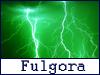 Fulgora