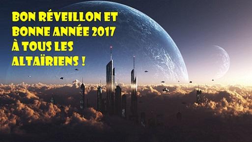 BON RÉVEILLON ET BONNE ANNÉE 2017 ! dans Blog 16123106240815263614739940