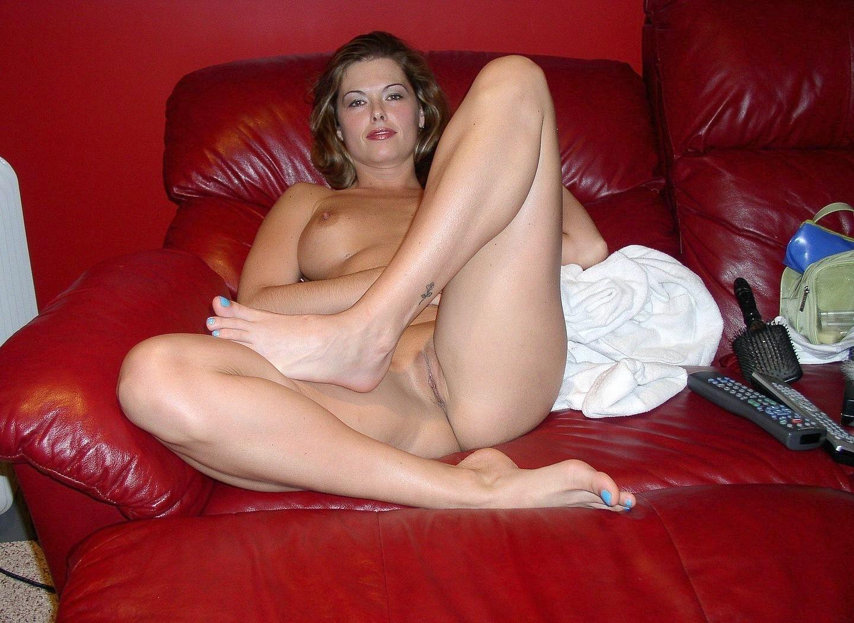 Czech Mature Orgasm Porn Pics