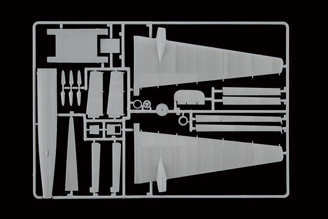 "Junkers Ju-52 ""Milka"" ( Italeri plus  décals Karaya et FFSMC au 1/72 )  17010101592010194414741689"
