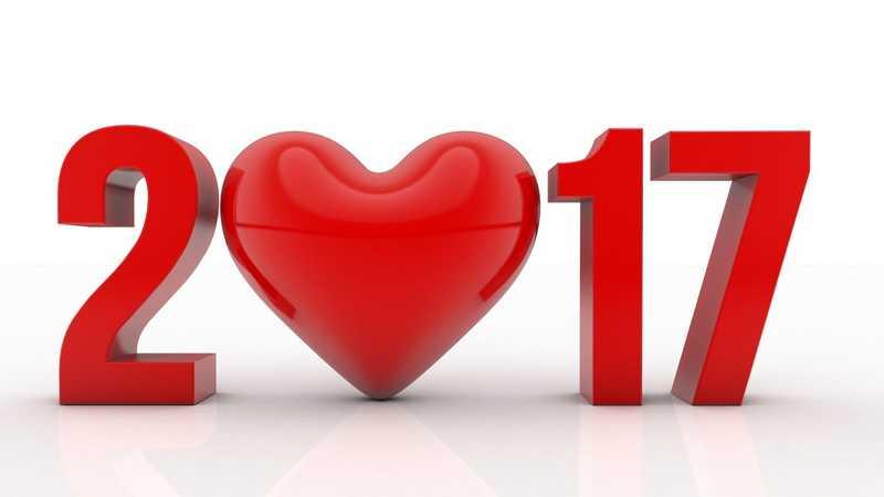 Bonne année 2017 ! 17010203291620259514743432