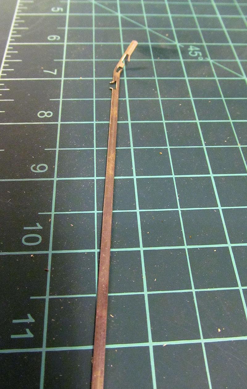 Construction d'un Higaki Kaisen - 1/72 - Scratch  - Page 5 17010204482518121214743718
