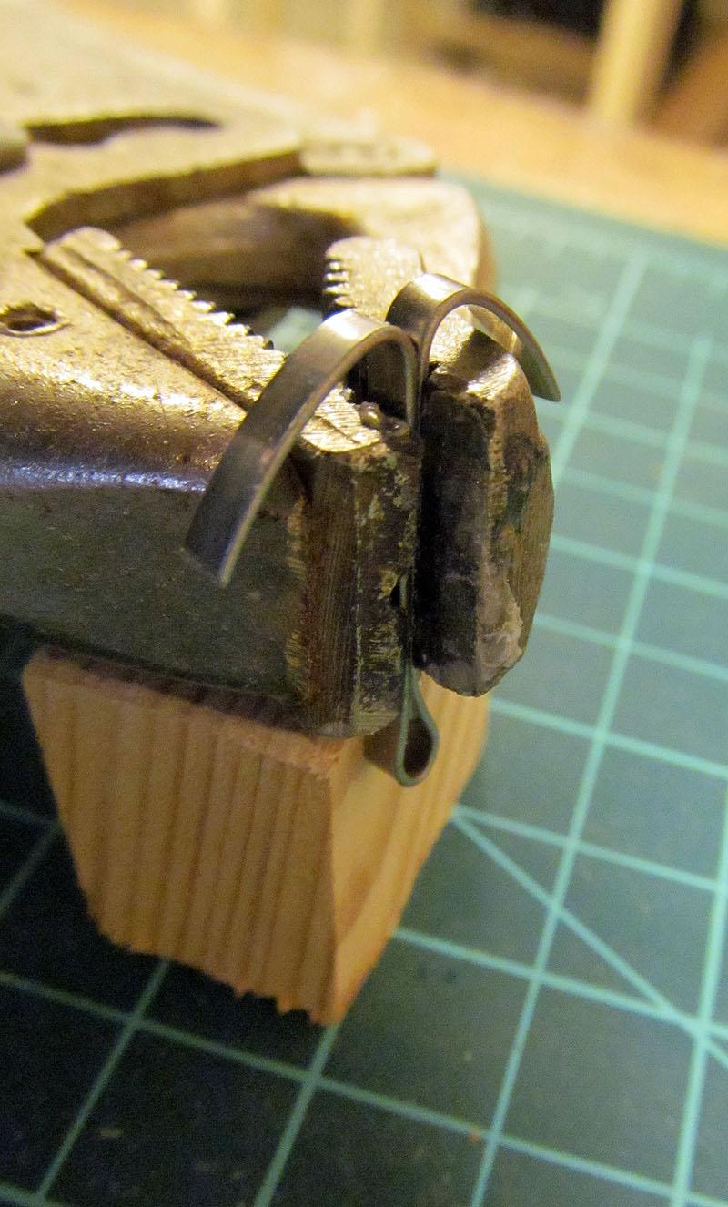 Construction d'un Higaki Kaisen - 1/72 - Scratch  - Page 5 17010204483718121214743725