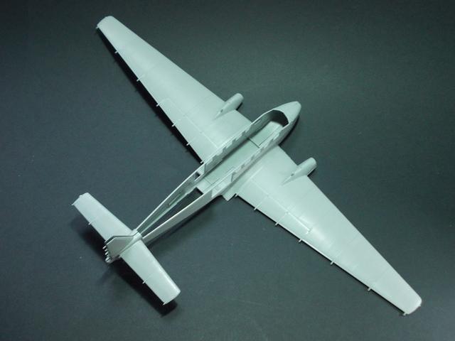 "Junkers Ju-52 ""Milka"" ( Italeri plus  décals Karaya et FFSMC au 1/72 )  17010212222810194414743161"